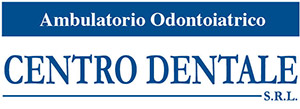 Centro Dentale Srl